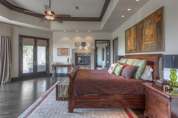 3532 Ranch View Terrace, Fort Worth, TX - USA (photo 5)