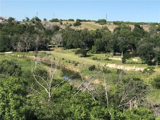 8009 Hells Gate Loop, Possum Kingdom Lake, TX - USA (photo 2)