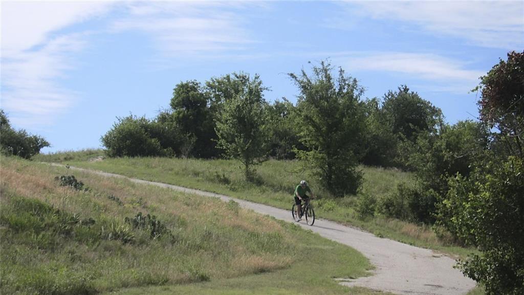 12600 W Rocky Creek Road Lt53r1, Crowley, TX - USA (photo 2)