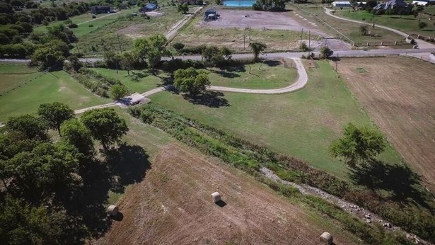 5751 White Settlement Road, Weatherford, TX - USA (photo 1)