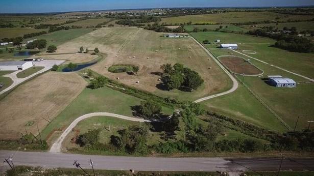 5751 White Settlement Road, Weatherford, TX - USA (photo 2)
