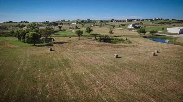 5751 White Settlement Road, Weatherford, TX - USA (photo 3)