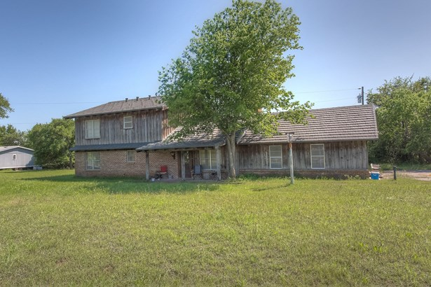 3120 E Ih 20, Hudson Oaks, TX - USA (photo 1)