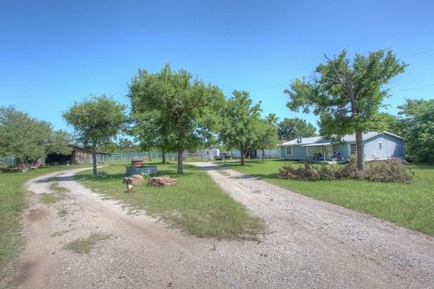 3120 E Ih 20, Hudson Oaks, TX - USA (photo 2)