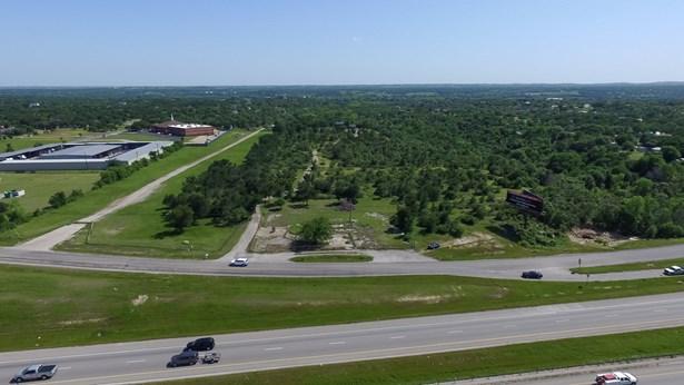 3120 E Ih 20, Hudson Oaks, TX - USA (photo 4)