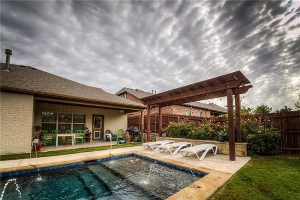 216 Parkview Drive, Aledo, TX - USA (photo 4)