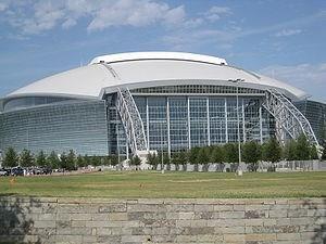 921 Web Street, Arlington, TX - USA (photo 1)