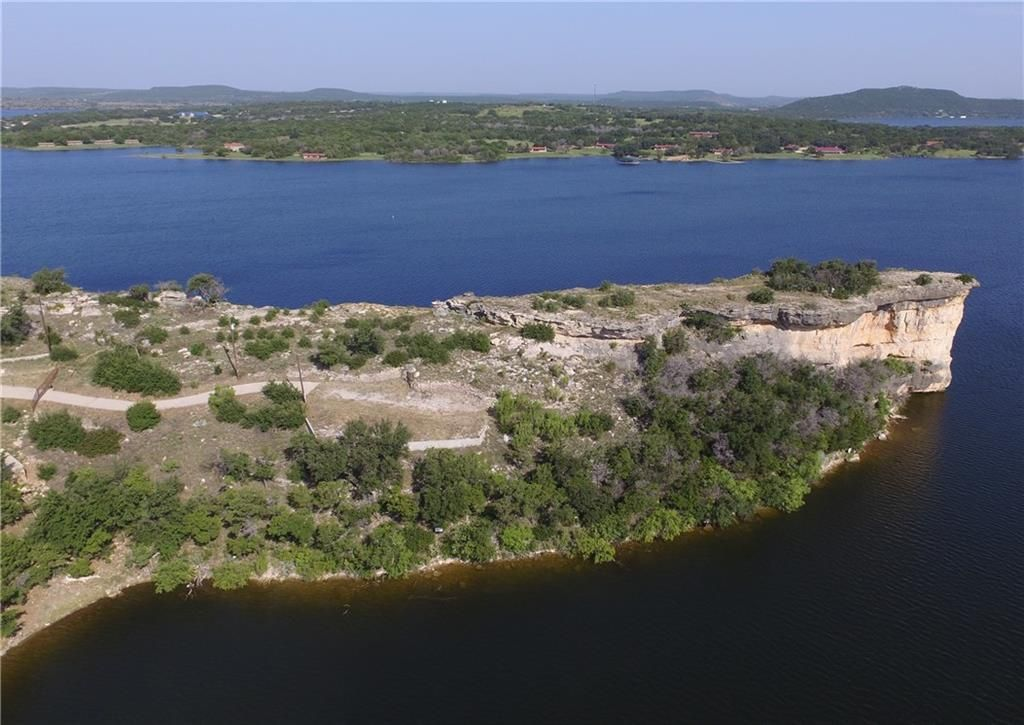 108 Hells Gate Point, Possum Kingdom Lake, TX - USA (photo 1)