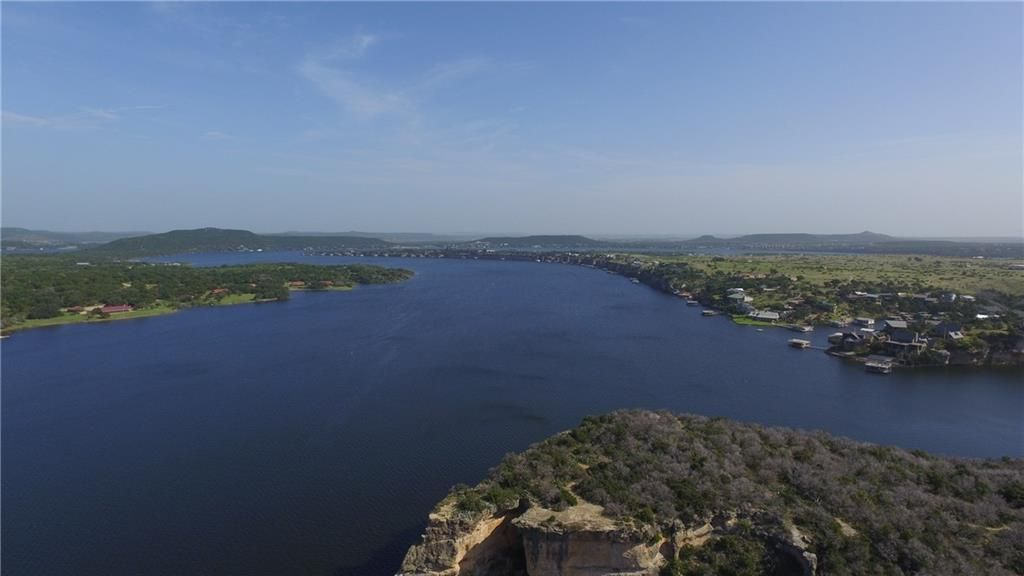 108 Hells Gate Point, Possum Kingdom Lake, TX - USA (photo 3)