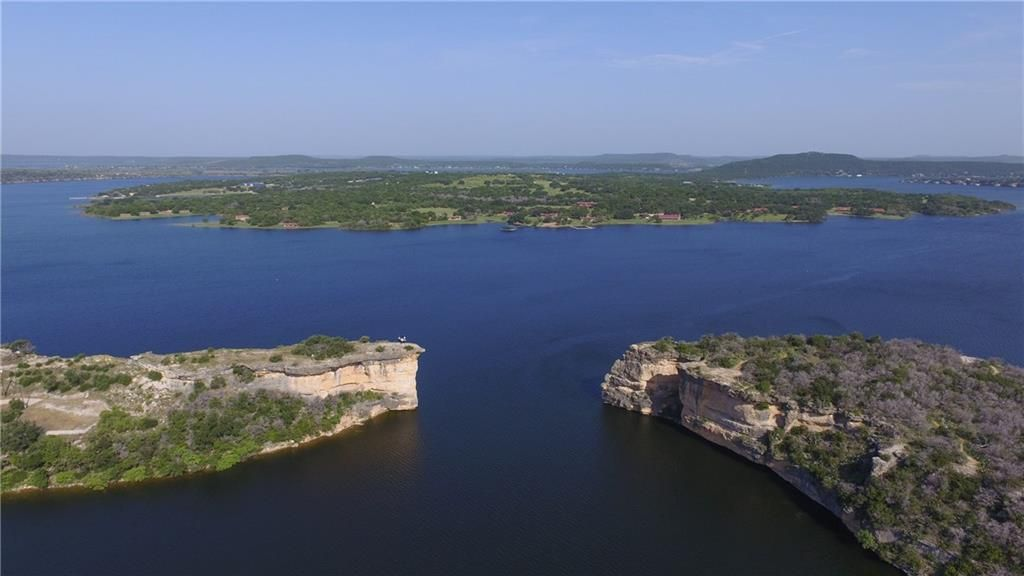 108 Hells Gate Point, Possum Kingdom Lake, TX - USA (photo 4)