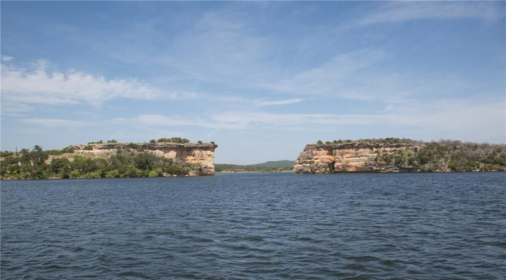 108 Hells Gate Point, Possum Kingdom Lake, TX - USA (photo 5)