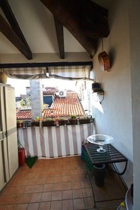Castello, Venice - ITA (photo 3)