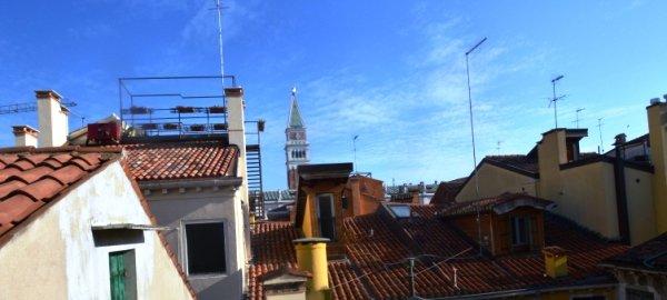 San Marco, Venice - ITA (photo 2)