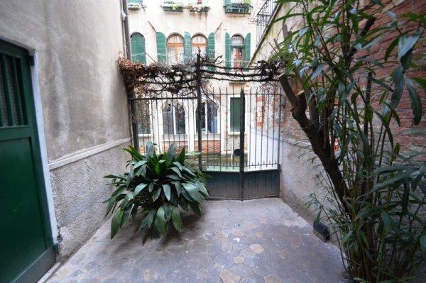 Dorsoduro , Venice - ITA (photo 1)