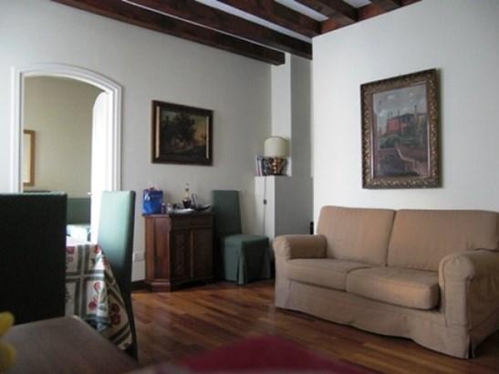 Dorsoduro, Venice - ITA (photo 3)
