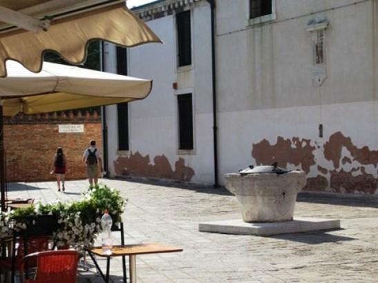 Dorsoduro, Venice - ITA (photo 2)