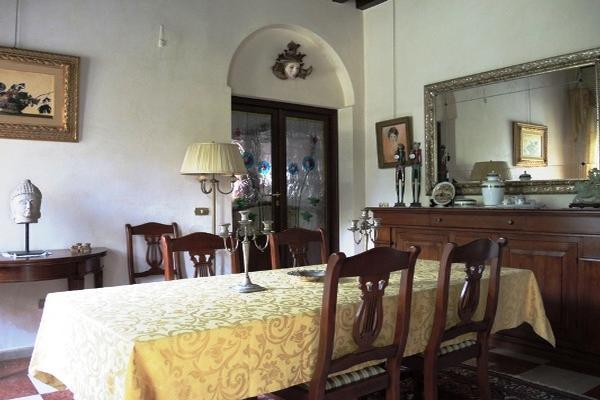 Mogliano Veneto - ITA (photo 5)