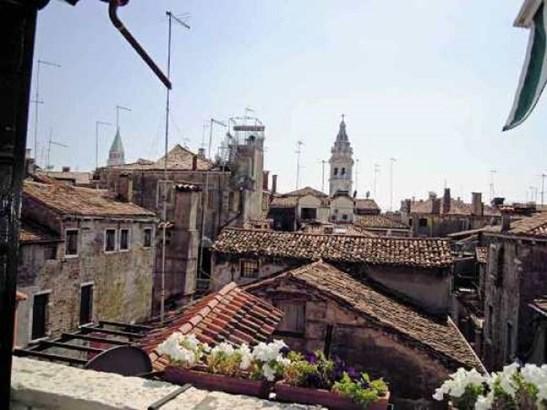 Castello , Venice - ITA (photo 1)