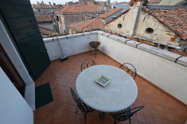 Castello , Venice - ITA (photo 5)