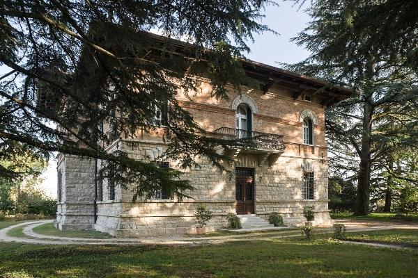 Cividale Del Friuli - ITA (photo 1)