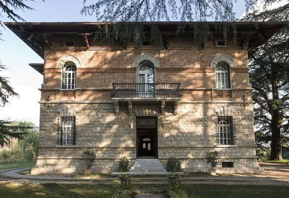 Cividale Del Friuli - ITA (photo 2)
