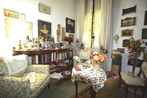 Lido Of Venice, Lido Of Venice - ITA (photo 4)
