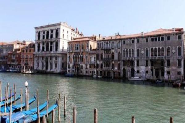 Venice - ITA (photo 1)