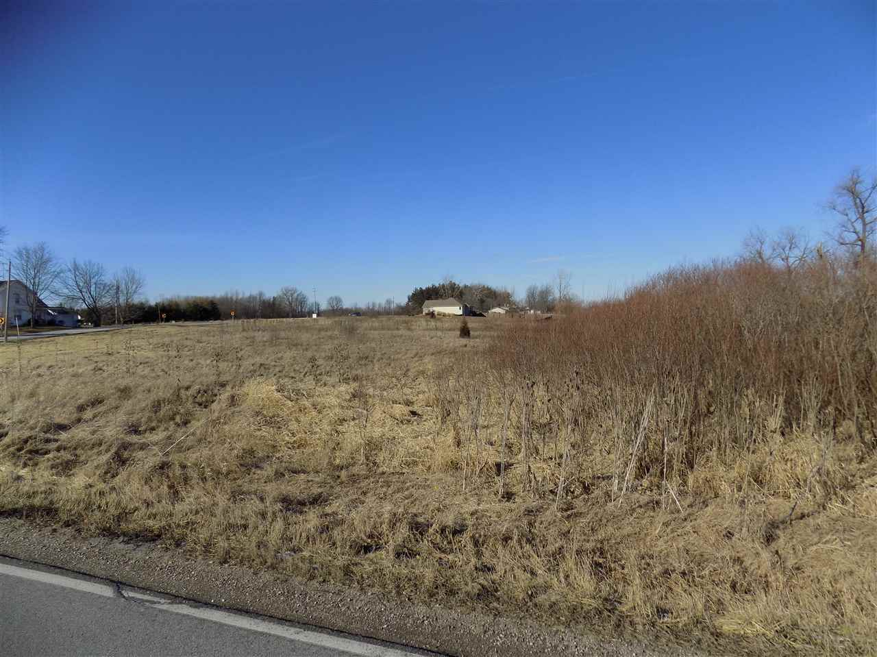 Residential Land - Corunna, IN (photo 5)