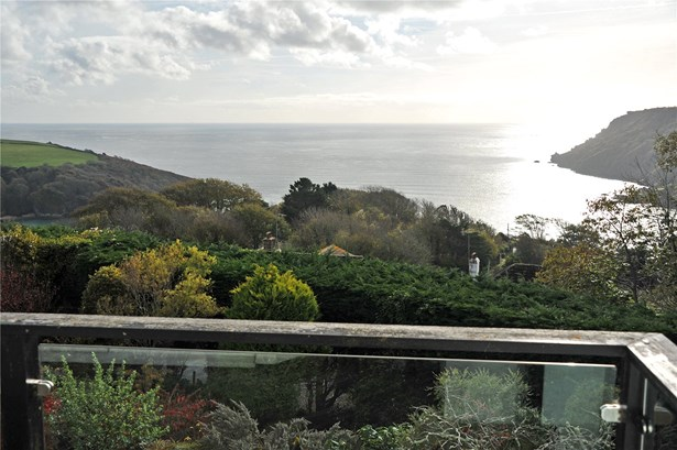Fortescue Road, Salcombe - GBR (photo 3)
