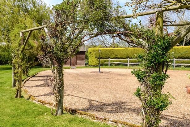 Tismans Common, Rudgwick, Horsham - GBR (photo 5)