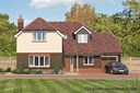 Osprey Close, Harpenden - GBR (photo 1)