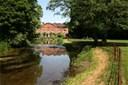 Houghton, Stockbridge - GBR (photo 1)
