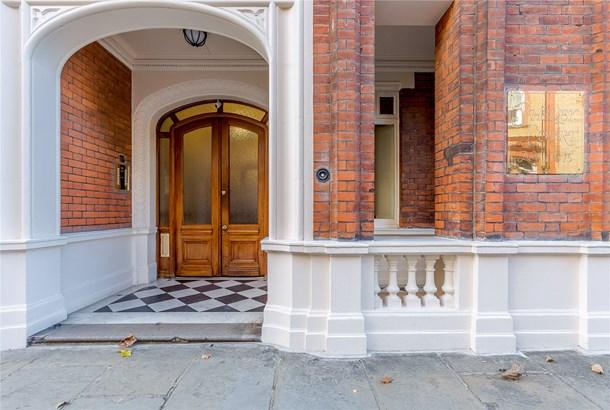 Shelley Court, London - GBR (photo 5)