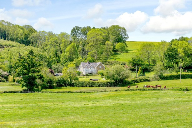 Bovey Tracey, Newton Abbot - GBR (photo 4)