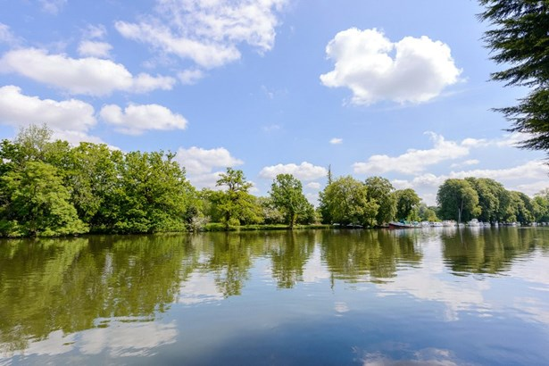 Shooters Hill, Pangbourne, Reading - GBR (photo 2)