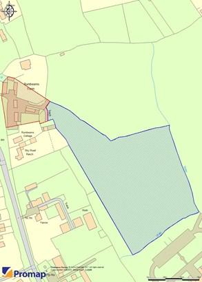 The Green, Ewhurst, Cranleigh - GBR (photo 4)