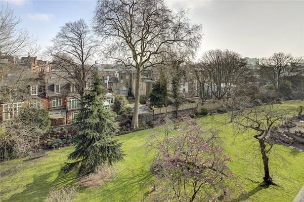 Elm Park Gardens, Chelsea - GBR (photo 1)