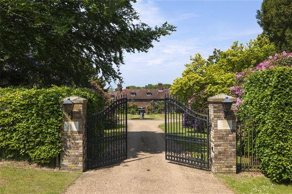 Woodmancote, Henfield - GBR (photo 3)