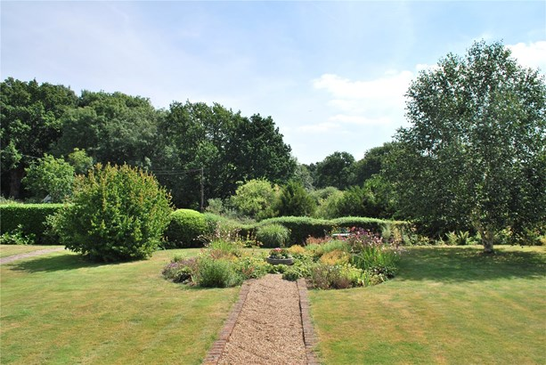 The Common, Dunsfold, Godalming - GBR (photo 4)