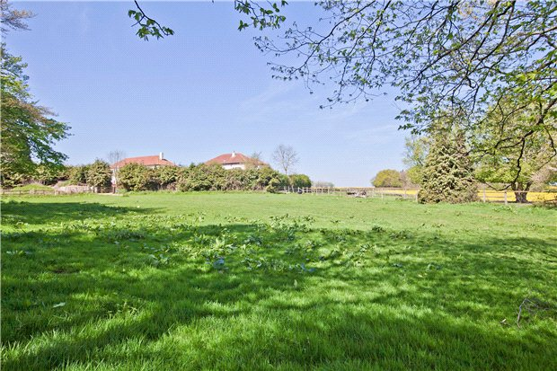 Woodcock Hill, Sandridge, St. Albans - GBR (photo 2)