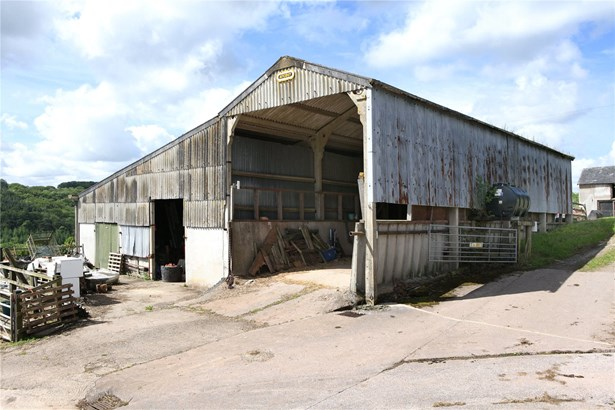 Burrington, Umberleigh - GBR (photo 5)