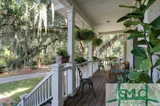 Stick Built , Contemporary - Savannah, GA (photo 4)