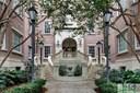Condominium, Other - Savannah, GA (photo 1)
