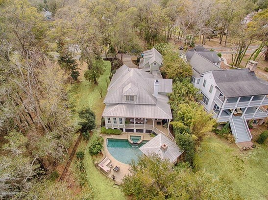 Two Story, Single Family - Beaufort, SC (photo 5)