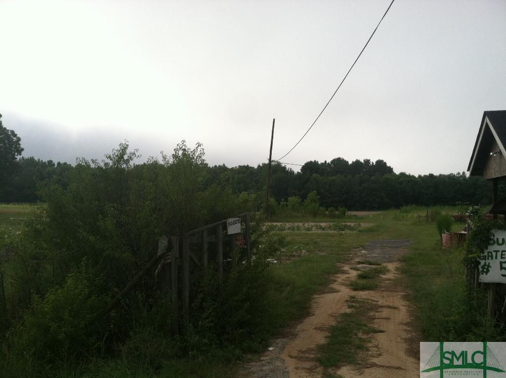 Farm - Port Wentworth, GA (photo 5)