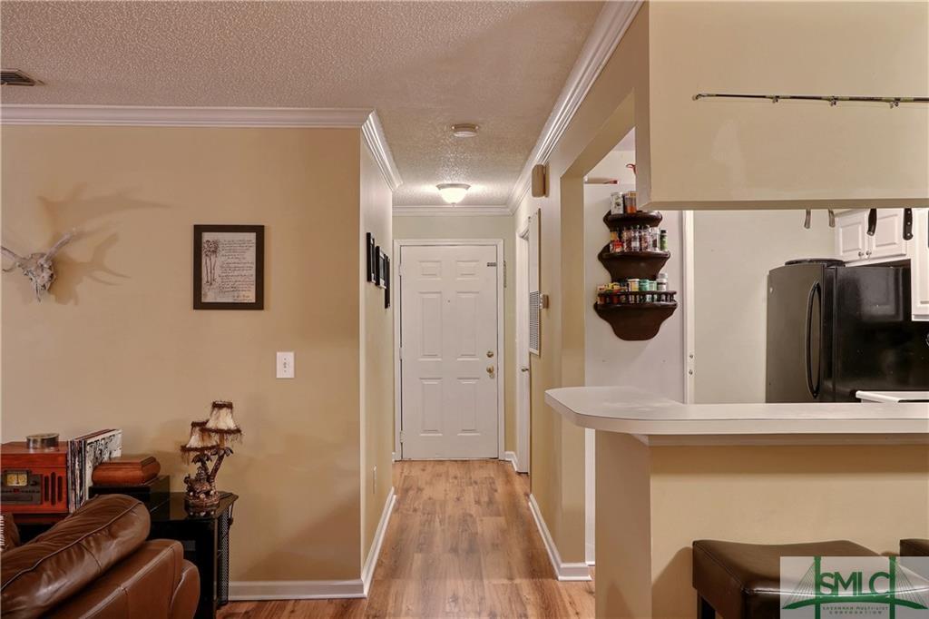 Condominium, Traditional - Savannah, GA (photo 2)
