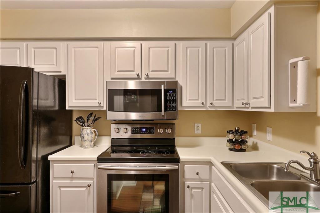 Condominium, Traditional - Savannah, GA (photo 3)