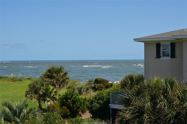 1st Elevated, Residential-Single Fam - Fripp Island, SC (photo 5)