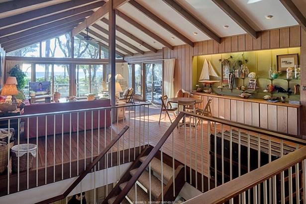 1st Floor On Grade,Two Story, Residential-Single Fam - Hilton Head Island, SC (photo 3)