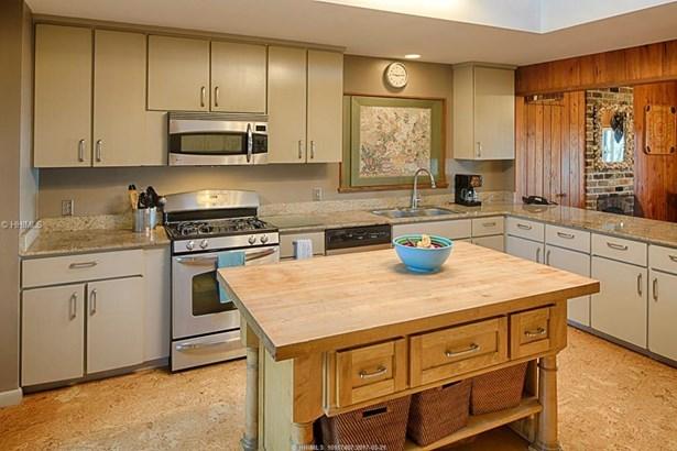 1st Floor On Grade,Two Story, Residential-Single Fam - Hilton Head Island, SC (photo 5)